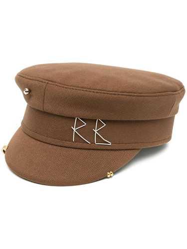 Picture of Ruslan Baginskiy | Hat
