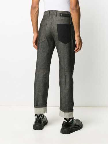 Picture of Neil Barrett | Pants