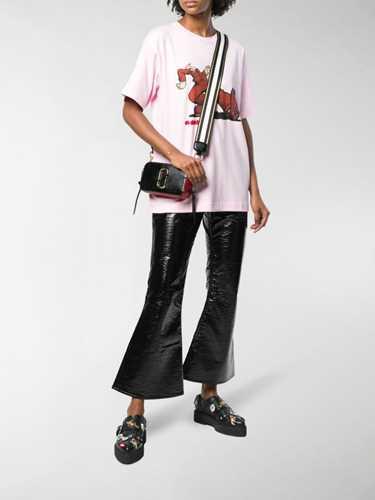 Picture of Marc Jacobs | Satchel & Cross Body