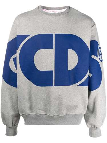 Picture of Gcds | Round Neck