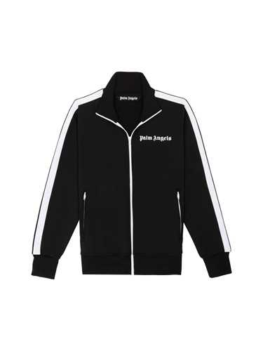 Picture of Palm Angels | Full Zip