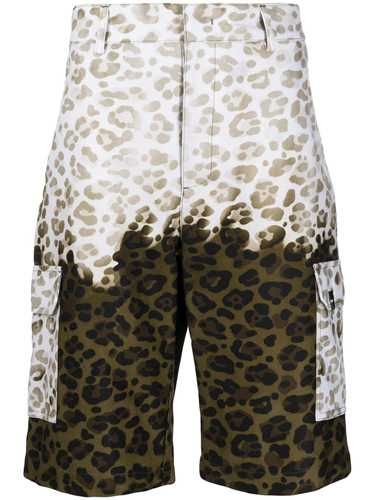 Picture of Msgm | Shorts