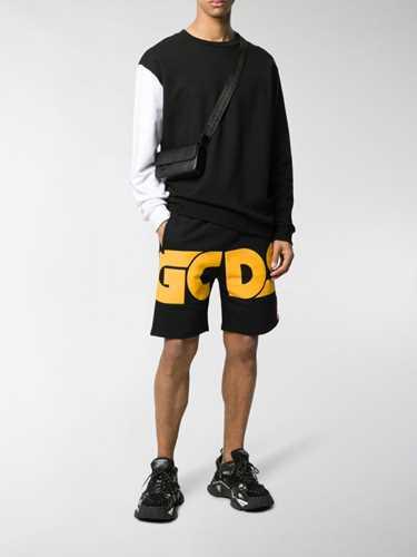 Immagine di Gcds | Shorts