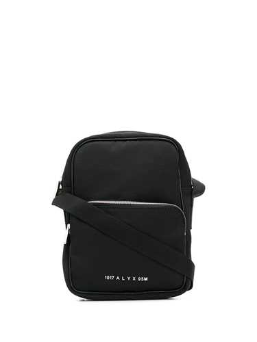 Picture of 1017 Alyx 9Sm | Shoulder Bags