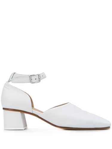 Picture of Mm6 Maison Margiela | Sandals