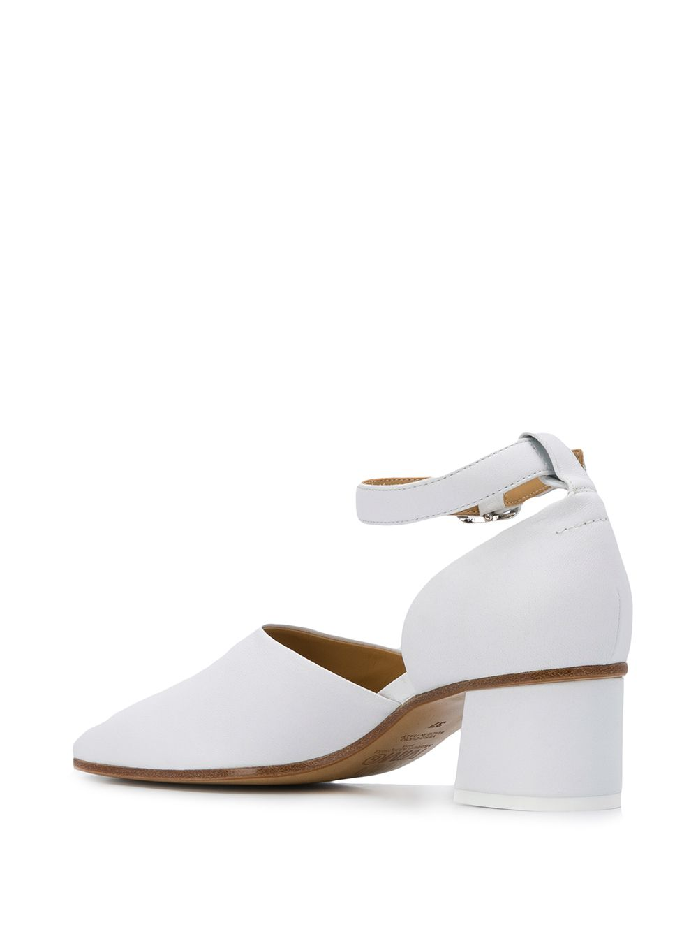 Immagine di Mm6 Maison Margiela | Sandals