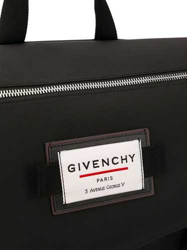 Immagine di Givenchy | Laptop & Briefcases