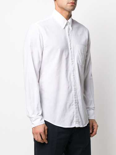 Picture of Aspesi | Shirts