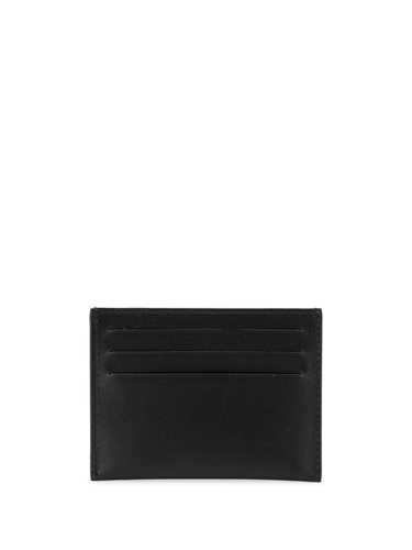 Immagine di Givenchy   Wallet & Card Holders