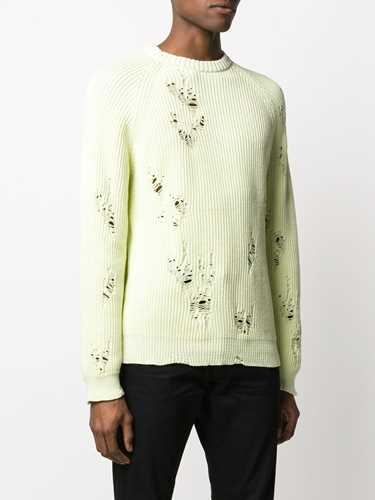 Immagine di Laneus | Sweaters