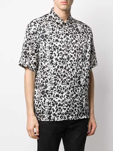 Immagine di Laneus | Shirts