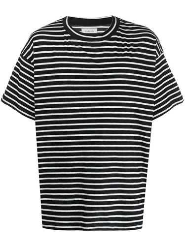 Immagine di Laneus | T-Shirts