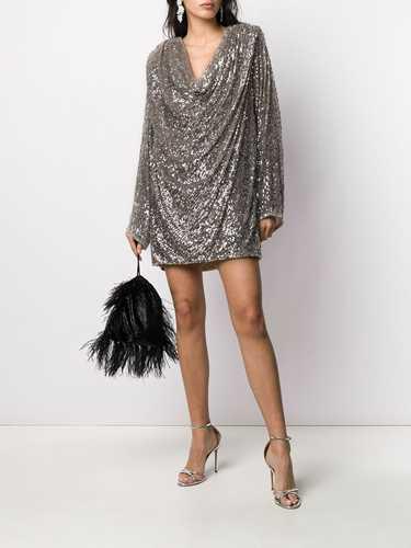 Immagine di Nervi | Dress
