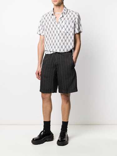 Picture of Neil Barrett | Shorts