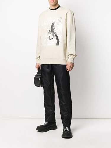Picture of 1017 Alyx 9Sm | Sweatshirts