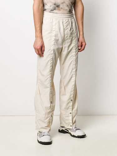 Picture of Diesel X Acw | Pants