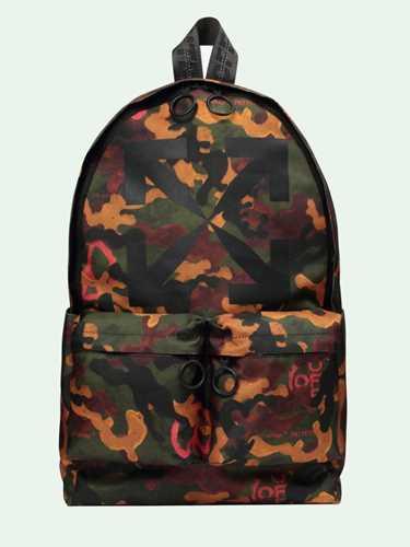 Immagine di Off-White | Backpacks