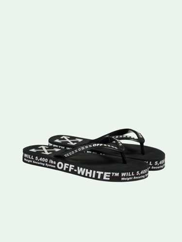 Immagine di Off-White | Slippers