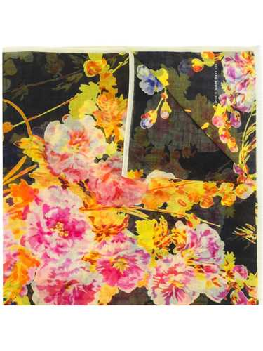 Picture of Dries Van Noten | Scarf
