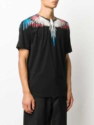 Picture of Marcelo Burlon | T-Shirts
