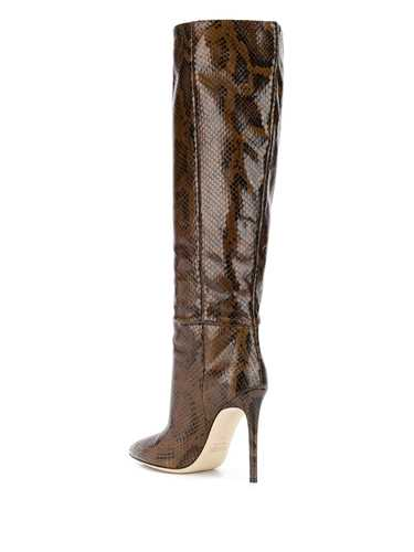 Immagine di Paris Texas | Boots