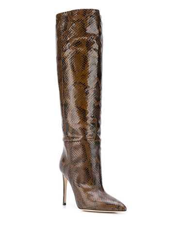 Picture of Paris Texas | Boots