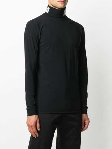 Picture of Raf Simons | Sweaters