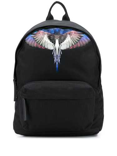 Picture of Marcelo Burlon | Bags