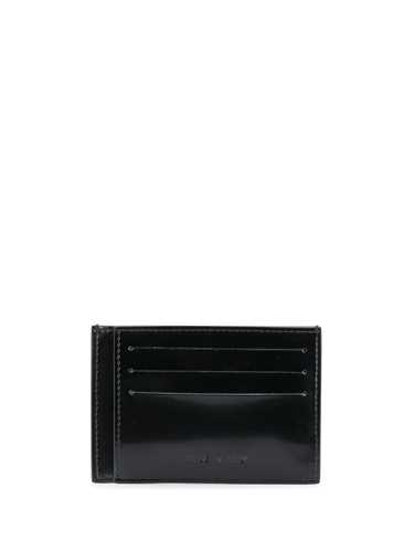 Immagine di Palm Angels   Wallet & Card Holders