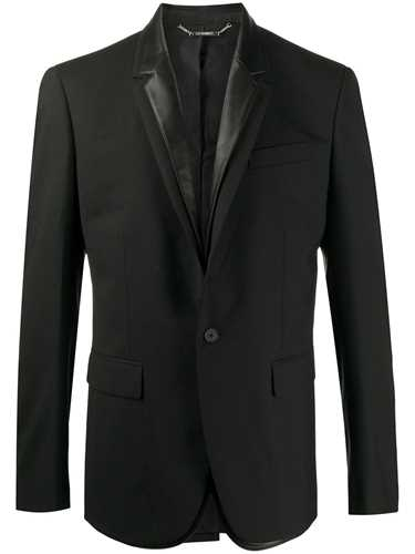 Picture of Les Hommes | Blazer