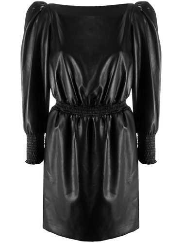 Picture of Philosophy Di Lorenzo Serafini | Dress