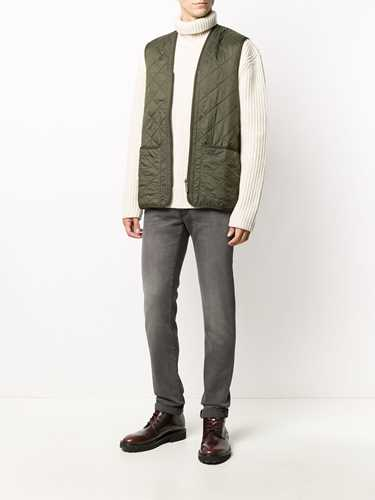 Immagine di Barbour   Sport Jackets And Wind Breakers