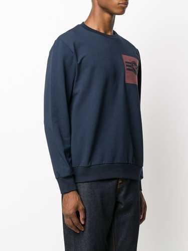 Picture of Etro | Sweatshirts