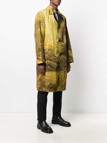 Immagine di Dries Van Noten | Coats