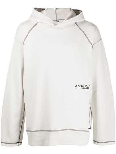 Immagine di Ambush | Sweatshirts