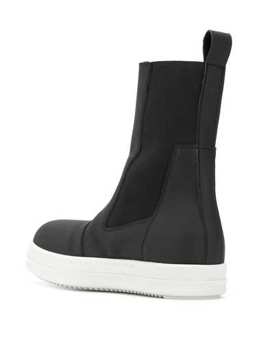Picture of Rick Owens Drkshdw | Trainers
