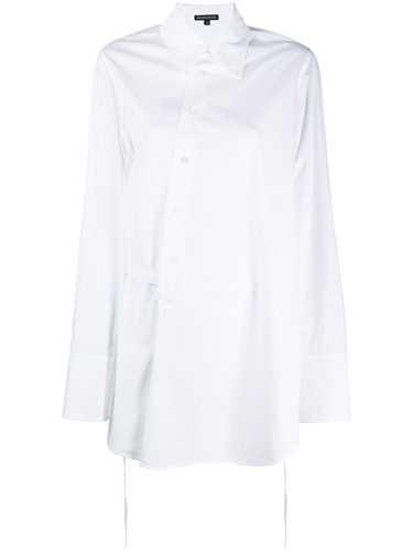 Picture of Ann Demeulemeester | Shirt