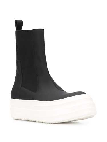Picture of Rick Owens Drkshdw | Boots