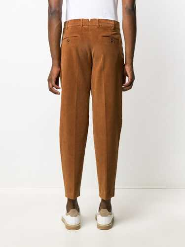 Picture of Pt01 | Pants