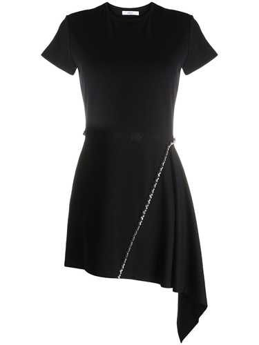 Immagine di Area | Dress