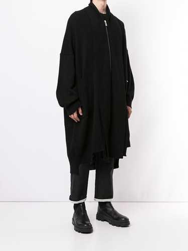Picture of Yohji Yamamoto   Sweaters