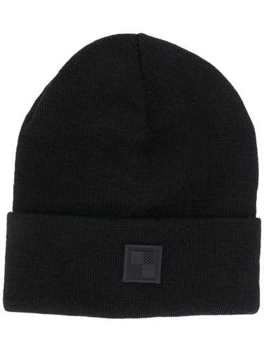 Picture of Woolrich | Caps