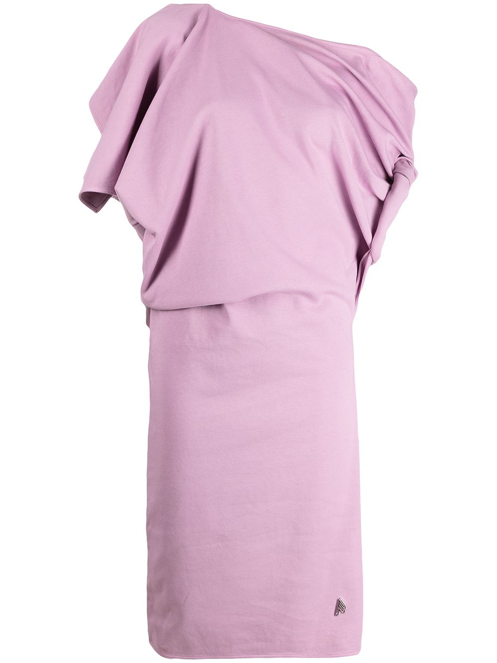 Picture of Attico | Dress