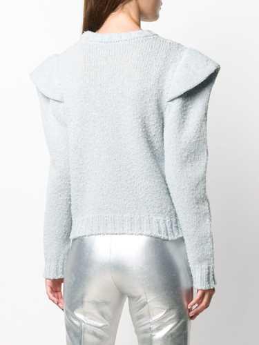 Picture of Philosophy Di Lorenzo Serafini | Sweater