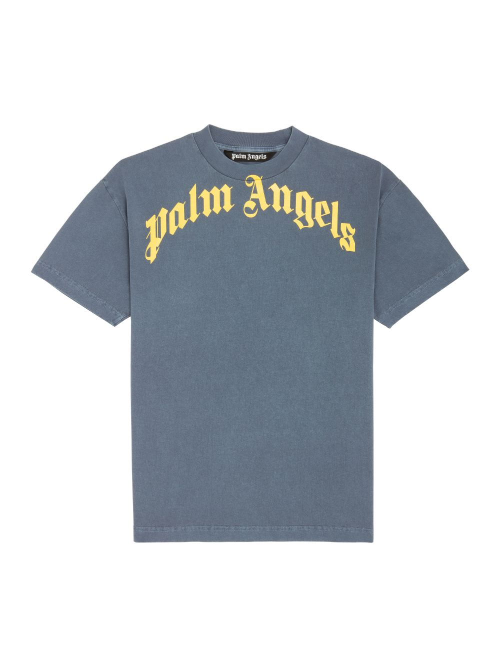 Picture of Palm Angels | T-Shirts