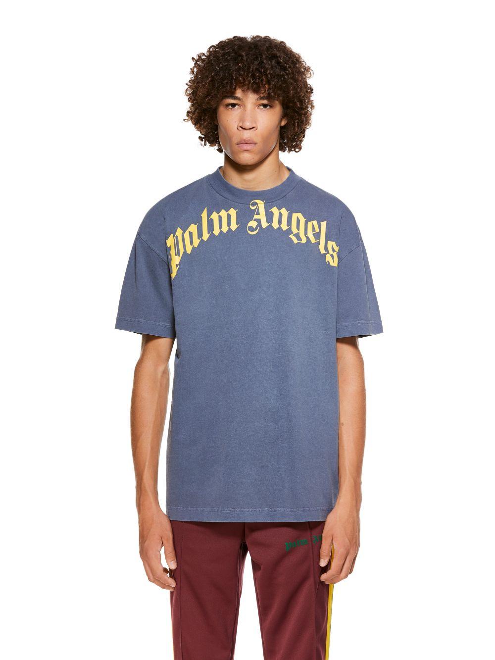 Immagine di Palm Angels | T-Shirts