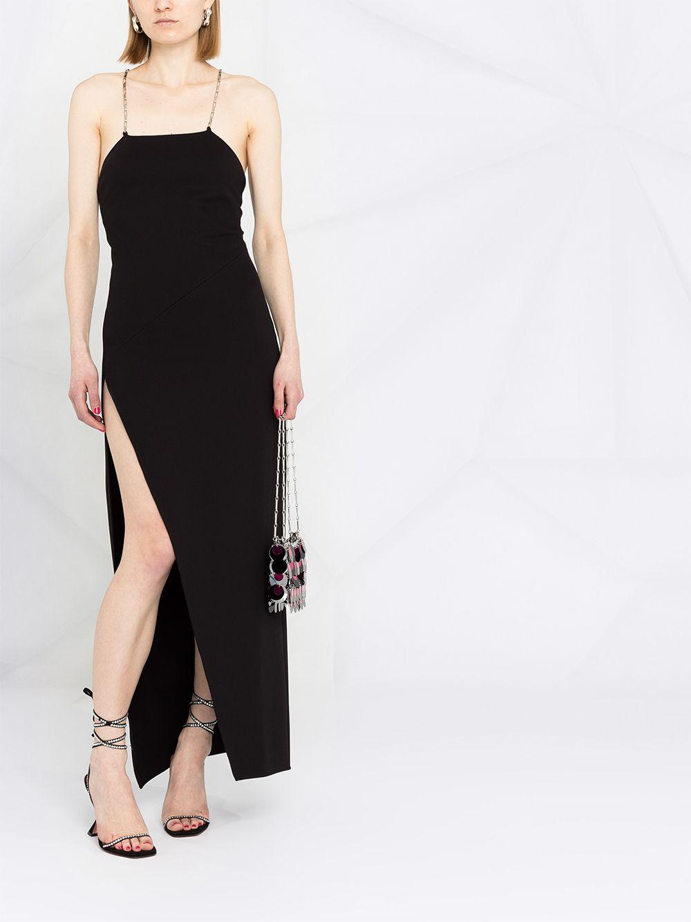 Immagine di Attico | Long Dresses