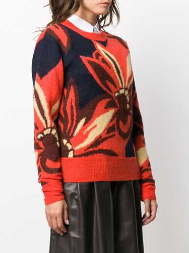 Immagine di Dries Van Noten | Round Neck