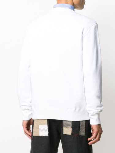 Picture of Undercover | Round Neck