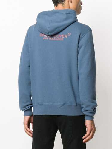 Picture of Undercover | Hoodies